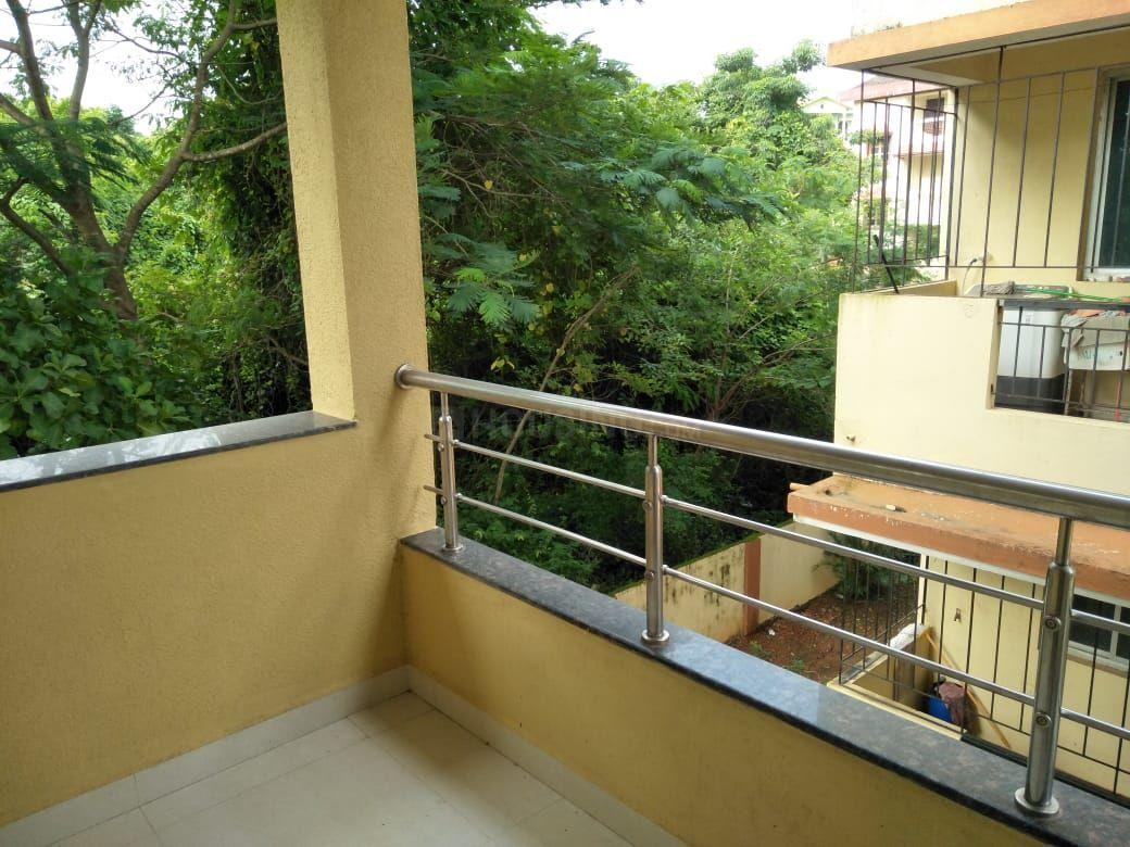 Living Room Image of 550 Sq.ft 2 BHK Independent House for buy in Sakchi for 2500000