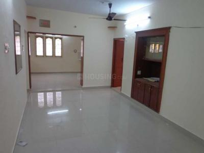 Gallery Cover Image of 3095 Sq.ft 3 BHK Independent House for buy in Saravanampatty for 7500000