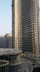 Gallery Cover Image of 2791 Sq.ft 4 BHK Apartment for buy in Sector 60 for 22500000