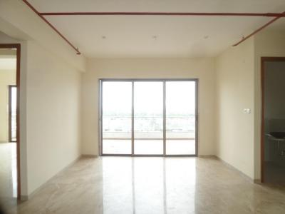 Gallery Cover Image of 2070 Sq.ft 3 BHK Apartment for buy in Kharadi for 16500000