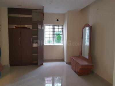 Gallery Cover Image of 1600 Sq.ft 3 BHK Apartment for rent in Triplicane for 50000