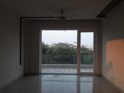 Gallery Cover Image of 2150 Sq.ft 3 BHK Independent Floor for buy in DLF Phase 1 for 22000000