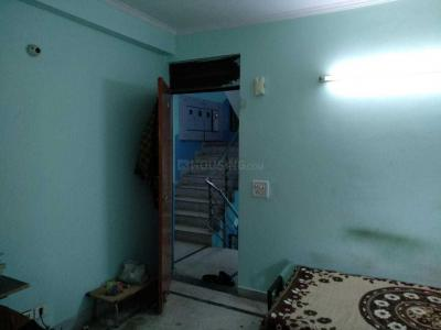 Bedroom Image of PG 4036400 Pushp Vihar in Pushp Vihar