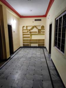 Gallery Cover Image of 650 Sq.ft 1 BHK Independent House for rent in Kamalaprasad Nagar for 7500