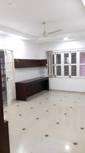 Gallery Cover Image of 3672 Sq.ft 3 BHK Independent House for buy in Bodakdev for 45000000