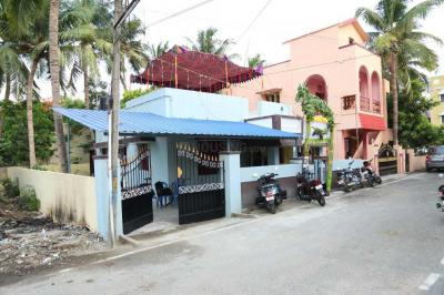 Gallery Cover Image of 2400 Sq.ft 3 BHK Independent House for buy in Chromepet for 14000000