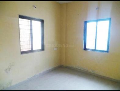 Gallery Cover Image of 500 Sq.ft 1 BHK Independent House for rent in Wadgaon Sheri for 9000