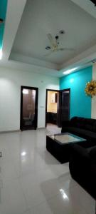 Gallery Cover Image of 950 Sq.ft 2 BHK Apartment for rent in sector 73 for 8500