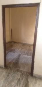 Gallery Cover Image of 900 Sq.ft 2 BHK Apartment for rent in Vasant Kunj for 18000