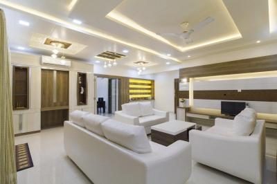 Gallery Cover Image of 1247 Sq.ft 3 BHK Villa for buy in Whitefield for 4725500