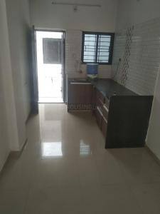 Gallery Cover Image of 1250 Sq.ft 3 BHK Independent House for buy in Karadiya for 3200000