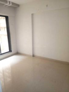 Gallery Cover Image of 585 Sq.ft 1 BHK Apartment for rent in Anish Maruti Complex, Nalasopara West for 6000
