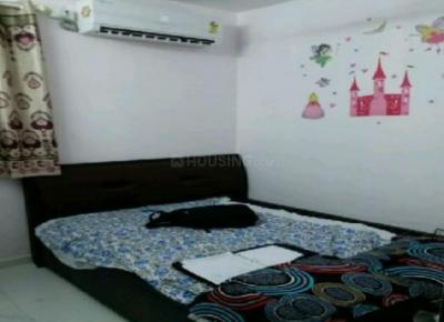 Gallery Cover Image of 1350 Sq.ft 2 BHK Apartment for buy in Uran for 4000000