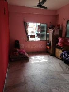 Gallery Cover Image of 970 Sq.ft 2 BHK Apartment for buy in Ghusuri for 3000000