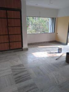 Gallery Cover Image of 1350 Sq.ft 3 BHK Apartment for buy in Vashi for 17500000