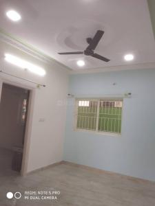 Hall Image of Hal Happy Homes in Vibhutipura