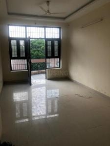 Gallery Cover Image of 2000 Sq.ft 3 BHK Independent Floor for buy in Sector 42 for 5500000