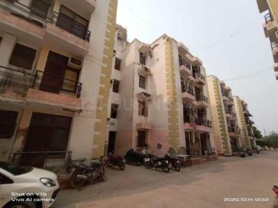 Gallery Cover Image of 950 Sq.ft 2 BHK Apartment for buy in ABCZ East Platinum, Sector 44 for 2500000