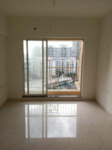 Gallery Cover Image of 1035 Sq.ft 2 BHK Apartment for buy in JP North, Mira Road East for 8797600