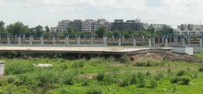 1200 Sq.ft Residential Plot for Sale in Jamtha, Nagpur