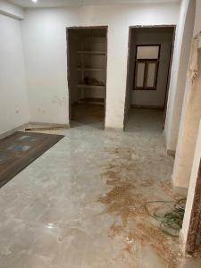 Gallery Cover Image of 450 Sq.ft 1 BHK Apartment for rent in Aya Nagar for 8500