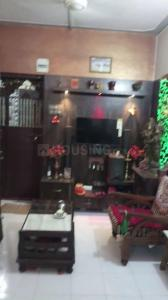 Gallery Cover Image of 625 Sq.ft 1 BHK Apartment for buy in Krishna, Kalyan East for 4200000