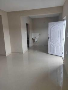 Gallery Cover Image of 1000 Sq.ft 2 BHK Independent Floor for rent in Bombay Kist for 15000