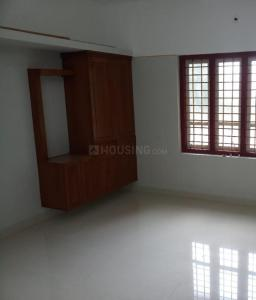 Gallery Cover Image of 1800 Sq.ft 3 BHK Independent House for buy in Peyad for 5000000