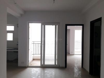 Gallery Cover Image of 955 Sq.ft 2 BHK Apartment for buy in Noida Extension for 3850000