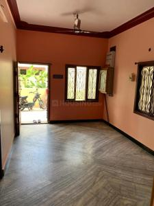 Gallery Cover Image of 980 Sq.ft 2 BHK Apartment for rent in Selaiyur for 10000