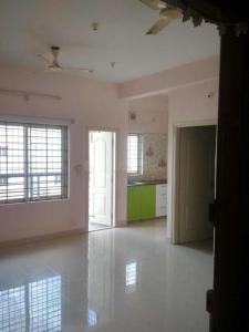 Gallery Cover Image of 1200 Sq.ft 2 BHK Independent House for rent in Vaswani Reserve, Kadubeesanahalli for 23000