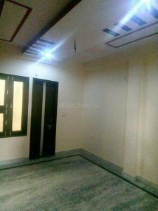 Gallery Cover Image of 900 Sq.ft 3 BHK Independent Floor for buy in Shastri Nagar for 5000000
