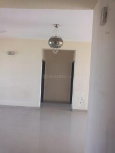 Gallery Cover Image of 1637 Sq.ft 3 BHK Apartment for rent in Omaxe Hills, Sector 41 for 22000