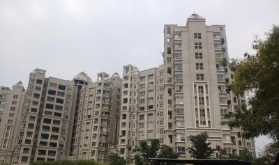 Gallery Cover Image of 2500 Sq.ft 4 BHK Apartment for buy in Kolte Patil 24K Glitterati, Pimple Nilakh for 21500000