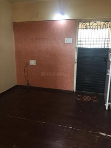 Gallery Cover Image of 722 Sq.ft 2 BHK Apartment for rent in Dhayari for 11000