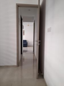 Hall Image of Private Rooms 3bhk Flat Unfurnished Kanakia Rainforest in Andheri East