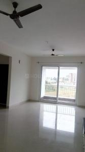 Gallery Cover Image of 1322 Sq.ft 2 BHK Apartment for buy in Mana Uber Verdant, Doddakannelli for 9000000