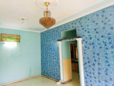 Gallery Cover Image of 3500 Sq.ft 4 BHK Apartment for rent in Vaibhav Khand for 29000