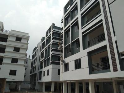 Gallery Cover Image of 1505 Sq.ft 3 BHK Apartment for buy in Char Chinar, Chinar Park for 6321000