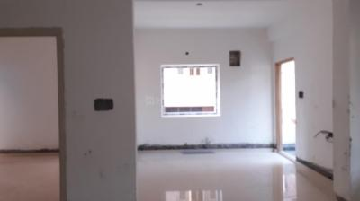 Gallery Cover Image of 1245 Sq.ft 2 BHK Apartment for buy in Tarnaka for 7500000