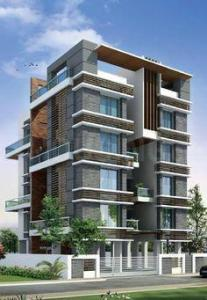 Gallery Cover Image of 300 Sq.ft 1 RK Apartment for buy in South Dum Dum for 1000000