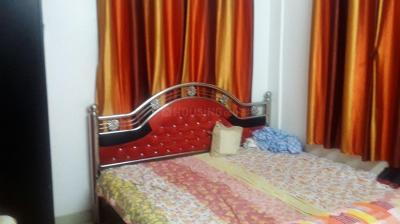 Gallery Cover Image of 850 Sq.ft 2 BHK Apartment for rent in Narendrapur for 8000
