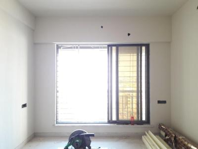 Gallery Cover Image of 720 Sq.ft 1 BHK Apartment for rent in Unique Skyline II, Mira Road East for 14000
