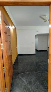 Gallery Cover Image of 900 Sq.ft 2 BHK Apartment for rent in Bellandur for 26000