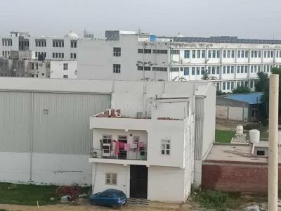 50 Sq.ft Residential Plot for Sale in Sector 72, Gurgaon