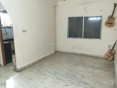 Gallery Cover Image of 1000 Sq.ft 2 BHK Apartment for buy in Indore GPO for 3200000