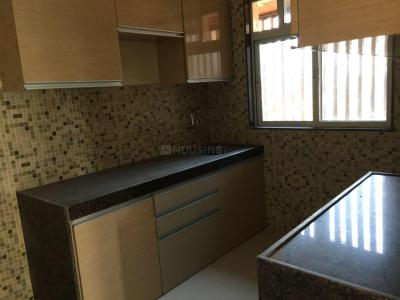 Gallery Cover Image of 955 Sq.ft 2 BHK Apartment for rent in Chembur for 36000