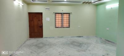 Gallery Cover Image of 1925 Sq.ft 3 BHK Apartment for rent in Nizampet for 18000