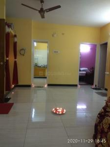 Hall Image of Orchid in Thoraipakkam