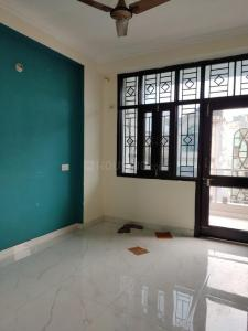Gallery Cover Image of 900 Sq.ft 2 BHK Independent Floor for rent in Shatabdi Enclave, Sector 49 for 12500